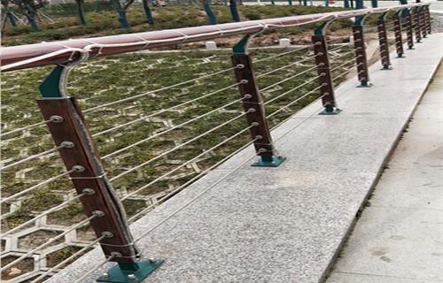 攀枝花石护栏多少钱米服务好质量好