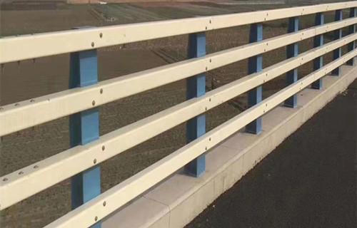 山东304不锈钢复合管栏杆现货