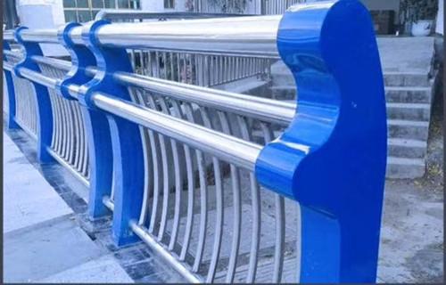 攀枝花铸造石栏杆设计及施工
