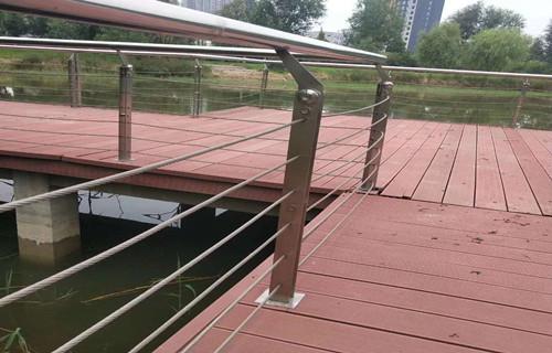 驻马店钢板护栏值得信赖