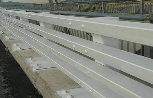 山东201不锈钢栏杆经济适用