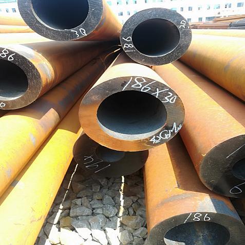 常州20#精密钢管50*2精密钢管现货