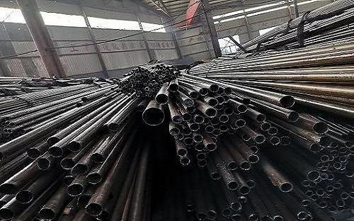 攀枝花出厂价格销售5*1小口径光亮钢管生产地址