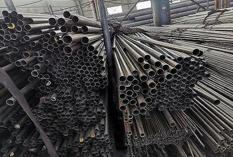 长春20crmnti精密钢管三辊轧机产质量号价格低