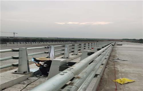 甘肃省天水市麦积区求购桥梁栏杆可来电来图定制