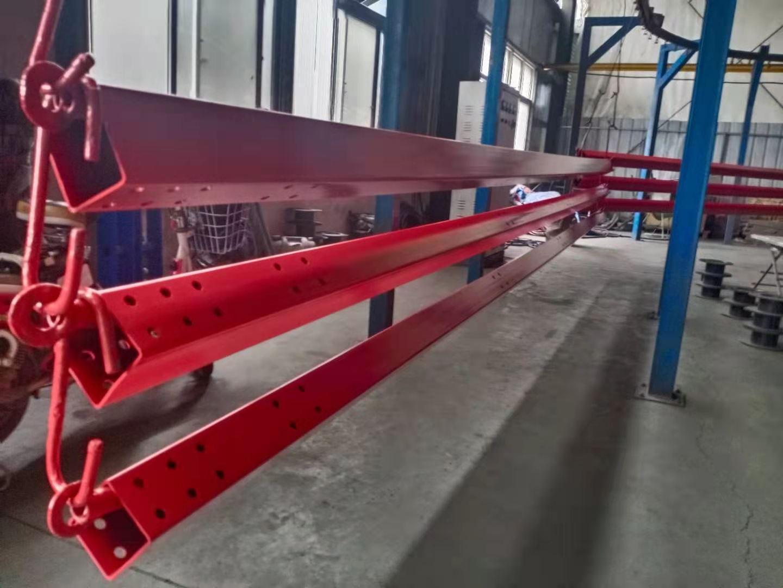 鹤壁304不锈钢灯光护栏源头生产厂家防撞护栏立柱厂家