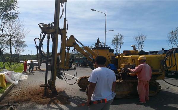 驻马店深井井用滤水管外径500 600桥式滤水管零售价格