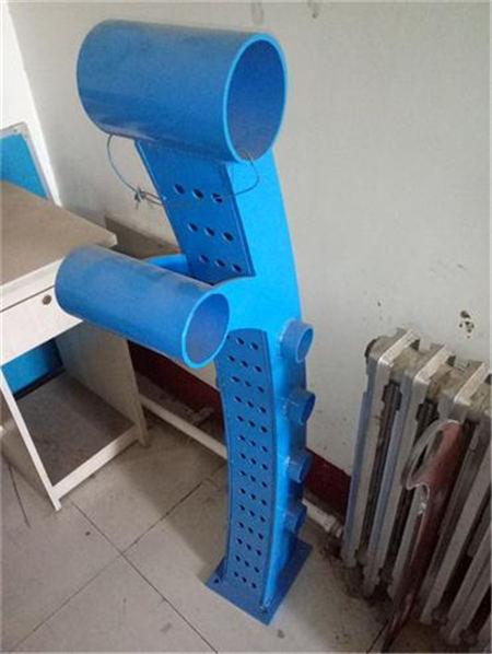 安康不锈钢碳素钢复合管供货商