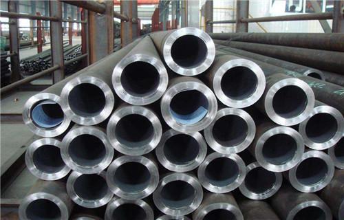 山东20Cr的无缝钢管哪家质量好呢