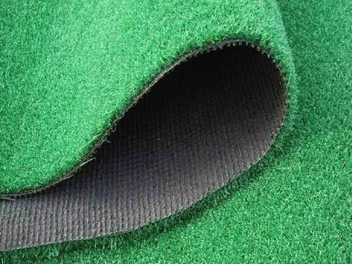 鹤壁塑胶人工草坪