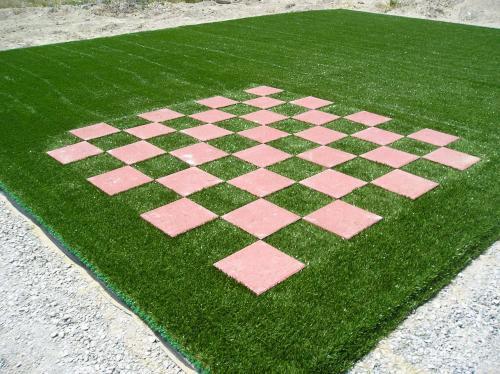 平顶山球场草坪