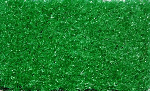 鹤壁透气型塑胶跑道