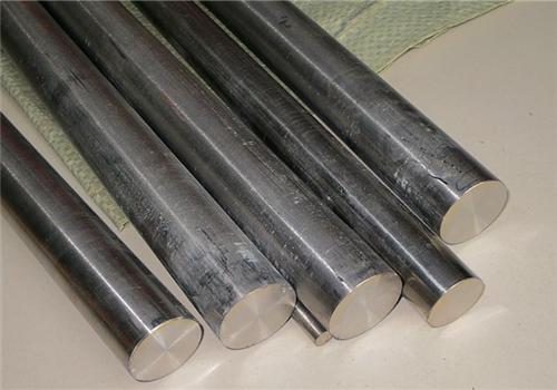 安康钛圆钢TC11量大优惠