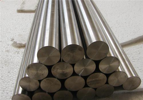 安康钛圆钢TC11大量现货