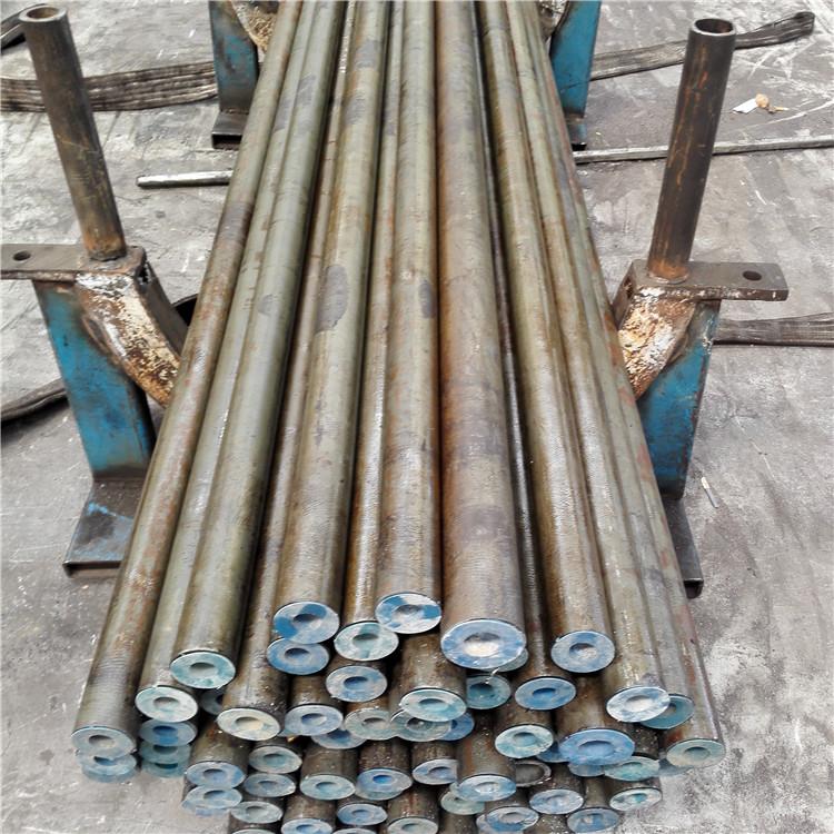 汉中40cr热轧无缝钢管加工 精密钢管汉中汉中