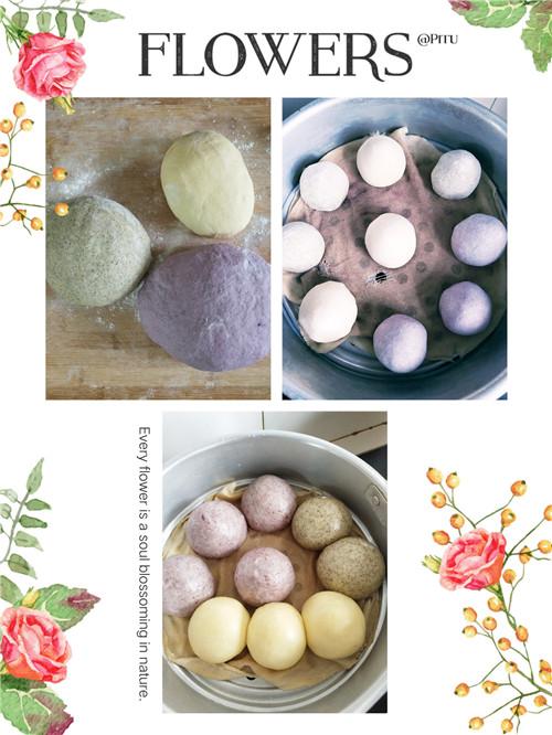 玉树糖尿病专用配方面粉