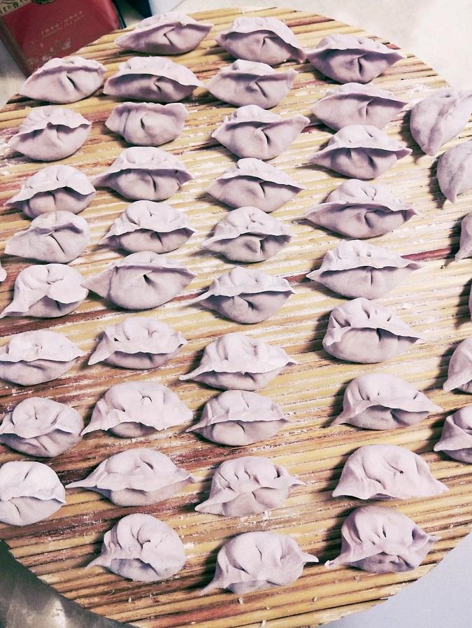 菏泽黑豆荞麦五谷自发面粉代理加盟