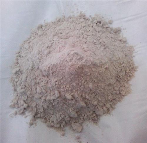 天水紫薯自发面粉