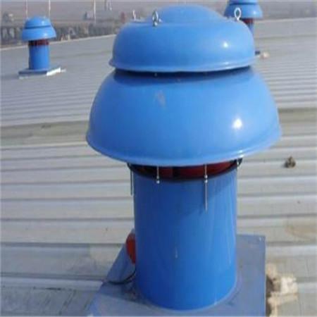 安康市汉滨屋顶通风器永业通风设备