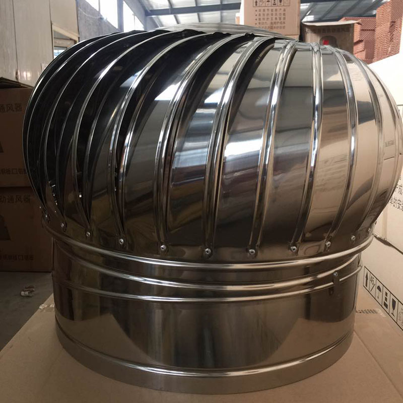 安康市石泉钢结构厂房风机哪里便宜