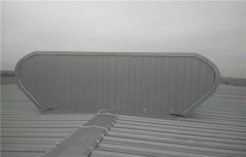 甘肃省陇南钢结构采光通风天窗专业供应厂家