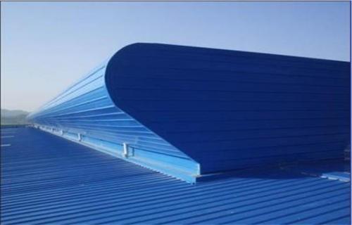 吉林省长春顺坡屋顶通风天窗今日报价