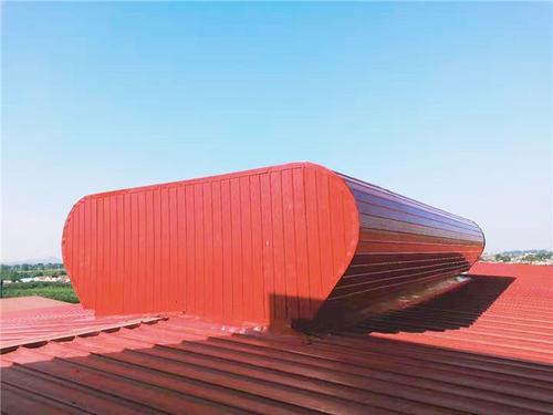 江苏省常州顺坡屋顶通风天窗规格