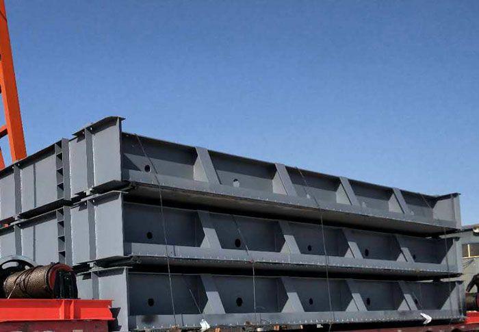 长春平面平板式铸铁闸门生产厂家