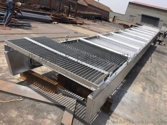 济南组装式拱形铸铁闸门公司地址