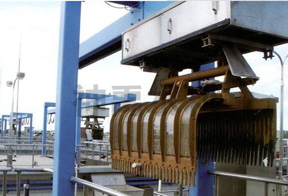 天水组装式拱形铸铁闸门质量可靠