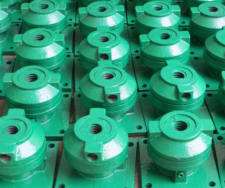 济南平面平板式铸铁闸门工厂