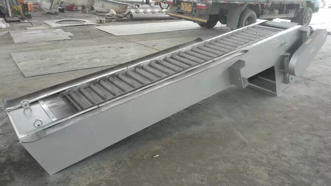 内江组装式拱形铸铁闸门新价格