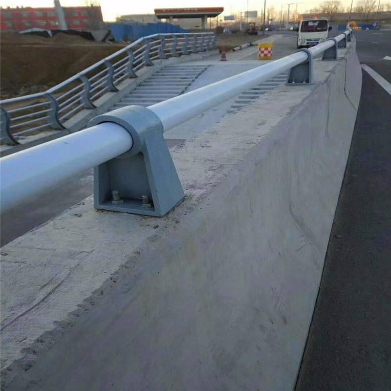 常州304不锈钢复合管护栏