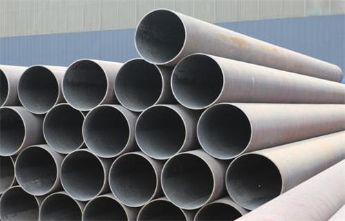 15crmog高压钢管鹤壁公司地址