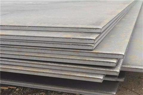 制造16mn厚壁无缝钢管常州