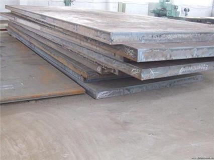 产品中心12cr1mov钢管济南