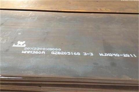 产品中心t91合金钢河源