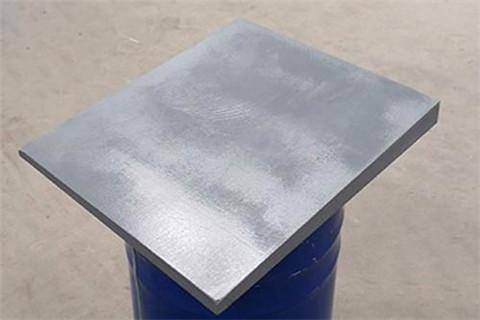 价格优惠钢管12cr1mov德州
