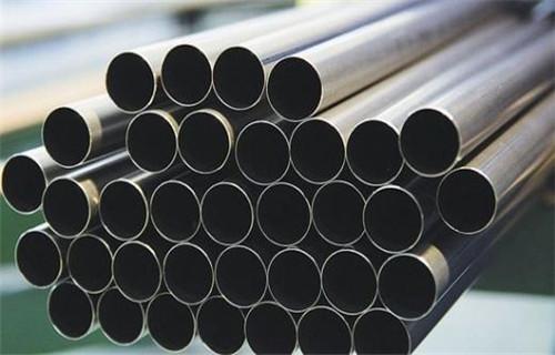 精工制造42CrMo合金钢管河源
