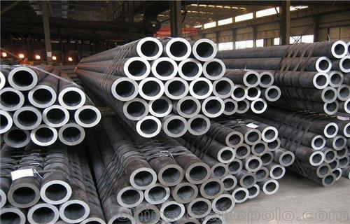 在线订购42CrMo合金钢管济南