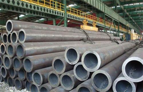 精工制造河源12Cr1MoV合金钢管