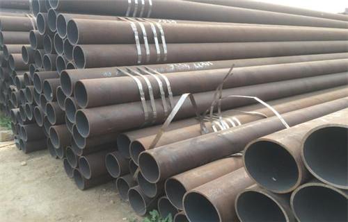 加工流程有哪些15crmog钢管济南