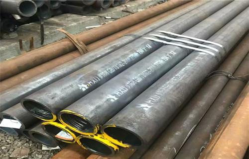 制造商钢管12cr1mov攀枝花
