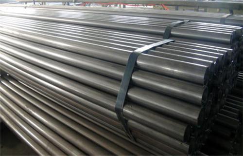 主要分类15crmog高压钢管济南