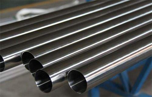 安装简单方管生产厂河源