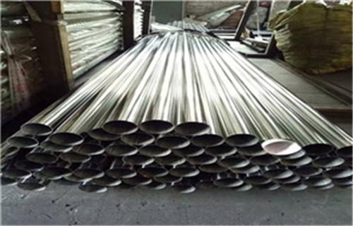 加工靠谱35crmo厚壁合金钢管长春