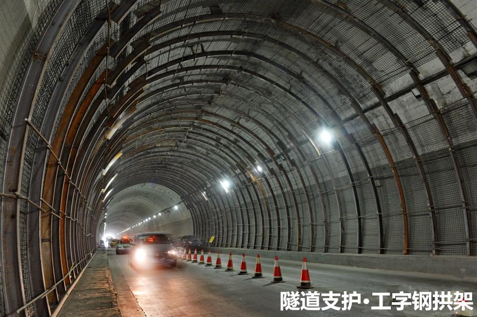 四川成都U型钢弯拱机用途