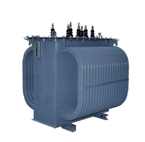 驻马店125KVASH15非晶合金变压器高品质服务