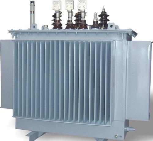 攀枝花250KVAS11油浸式电力变压器设计制造标准