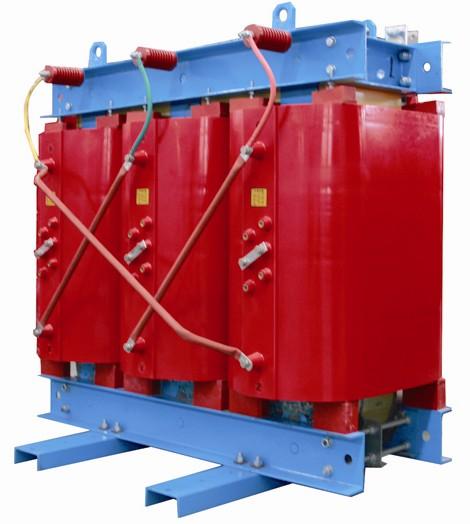 驻马店500KVAS11油浸式电力变压器质量结实